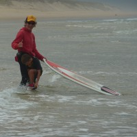 un enseignement individualisé - du plus jeune au tonton surfeur