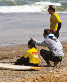 photo-cours-surf-cap-ferret