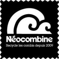 neo-combine
