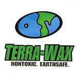 terra-wax